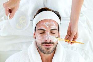 Image 8 | Pure Cosmetics, PLLC.