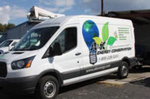 We provide Full Electrical Services
