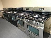 Image 14   Becker Appliance