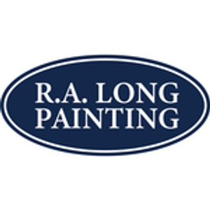 Image 1 | R.A. Long Painting