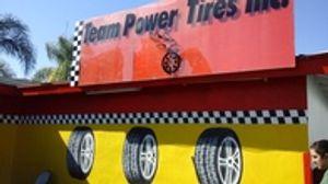 Image 2 | Team Power Tires
