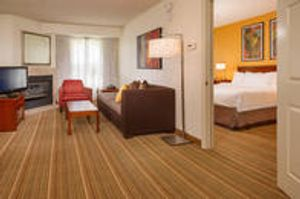 Image 9 | Residence Inn by Marriott Charlottesville