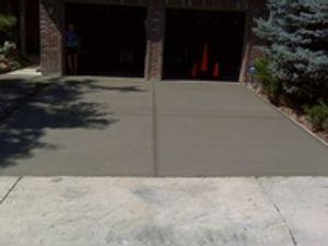 Image 10 | Good Day Concrete LLC
