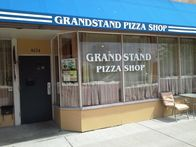 Image 3 | Grandstand Pizza Shop