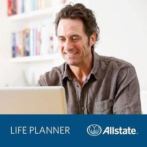 Image 4   Rebecca Clemento: Allstate Insurance