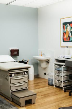 Image 4 | One Medical