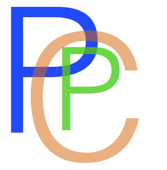 Image 4 | Prime Psychiatric Care, LLC