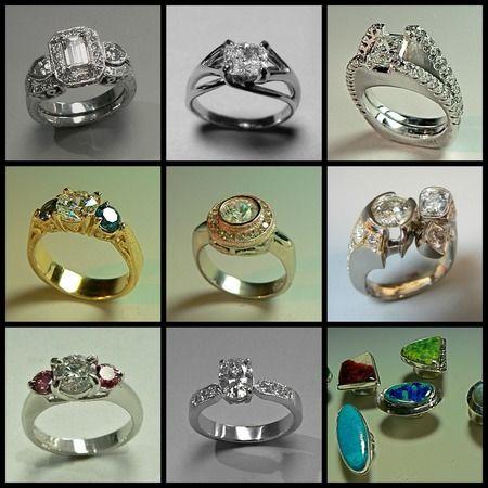 Image 2 | Beechwold Custom Jewelry