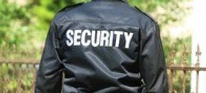 If you are looking for training that will give you the knowledge you need to be the best security officer, look no further than Security Training Concepts.