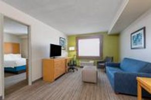 Image 6   Holiday Inn Express & Suites Wheat Ridge-Denver West, an IHG Hotel