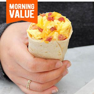 Image 2 | Taco Bell
