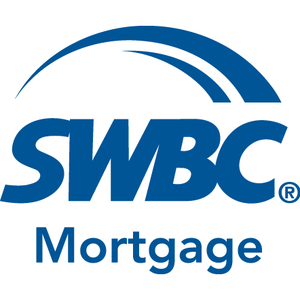 Image 1 | Bill Gellatly, SWBC Mortgage