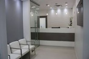 Image 11 | Modern Dental Care of Queens