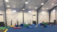 Image 2   EnRich Gymnastics & Dance Academy