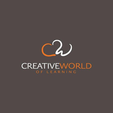 Image 1 | Creative World of Learning