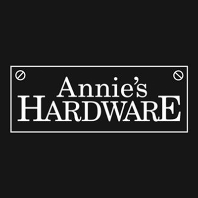Image 1 | Annie's Ace Hardware - Petworth