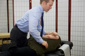 Image 4 | The Chiropractic Health Center