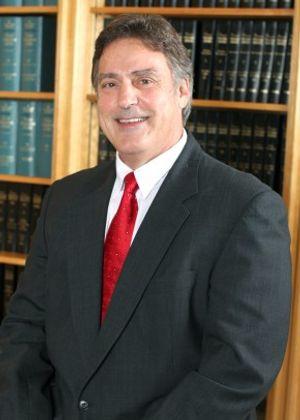 Image 7 | Cappolino Dodd Krebs LLP - Conroe