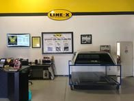 Since 1999, LINE-X of Yuba Sutter has been your go-to shop for protective coatings and truck accessories in Yuba City, CA.
