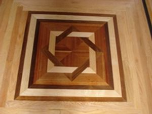 Image 9 | All About Hardwood Floor Company