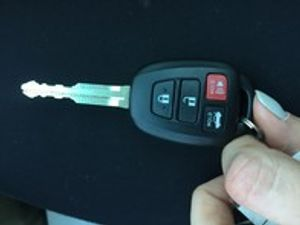 While we now specialize in automotive lock and key systems, there isn't a lock or key we can't repair, service, or replace in your home, auto, or business. In fact, when it comes to automotive keys, the more exotic or difficult the system is, the better we like it, and other locksmiths often send difficult work to us.