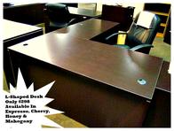 Image 4 | GLM Office Furniture