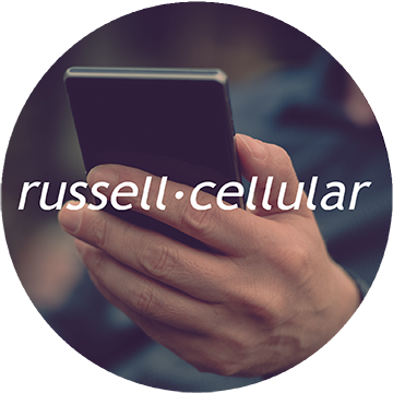 Image 1 | Verizon Authorized Retailer – Russell Cellular