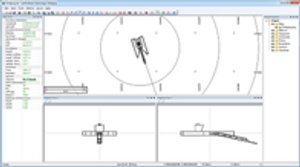 Dredging Software , Hydromagic , Dredging Systems
