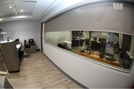 Image 4 | Regal Studio