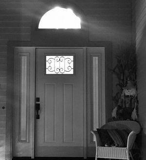 Image 2 | Bay State Window & Door, Inc.