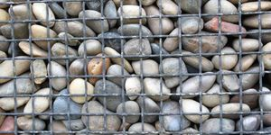 3 Selection Tips for Garden Stones at Home