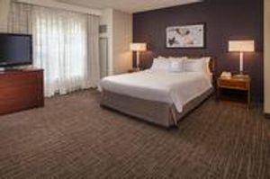 Image 9 | Residence Inn by Marriott Alexandria Old Town/Duke Street