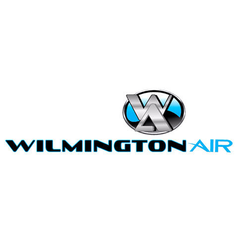 Image 1 | Wilmington Air