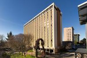 Image 2 | Holiday Inn Sacramento Downtown - Arena, an IHG Hotel