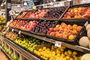 Image 3 | CTown Supermarkets