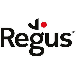 Image 1 | Regus - New York, Suffern - Suffern