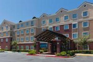 Image 2 | Staybridge Suites Sacramento Airport Natomas, an IHG Hotel