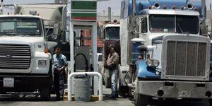 Fuelman Inc.