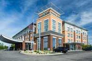 Image 2 | Cambria hotel Minneapolis Maple Grove