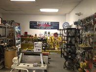 trailer dealer, Canton, GA 30115