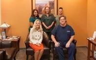 Veincare of Arizona office staff