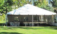 Image 7   Texas Tent