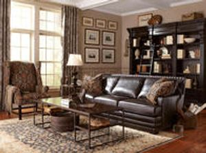 Image 3   Star Furniture