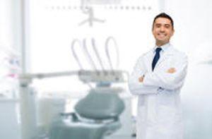 Image 3   Cook Dentistry