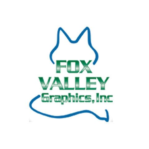 Image 1 | Fox Valley Graphics, Inc