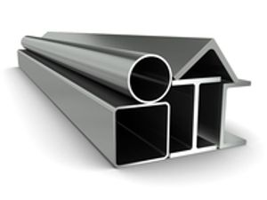 Structural steel shapes NJ and  NY, Strutural Steel Supplier - Steel Plate  Supplier,  NY NJ, NYC, PA.