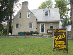 Plans Change? We made sure these Buyers got a Great Deal on this in case they were transferred. A few months later, they were and DeFourny Realtors sold it again for Top Dollar!