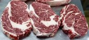 Image 6   Dean & Peeler Meatworks, LLC