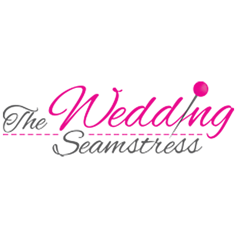 Image 1 | The Wedding Seamstress