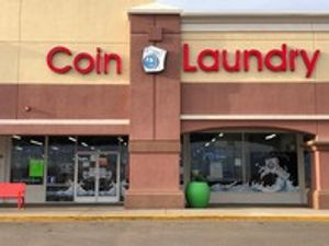 Image 6 | Lamar Coin Laundry